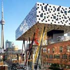Siu_Creative_News_OCAD_140x140