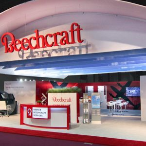 Siu-Creative---Beechcraft-Exhibit