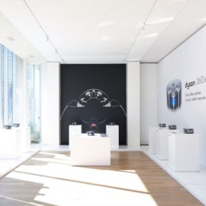 Siu-Creative---Dyson360-Pop-Up-Store-Toronto