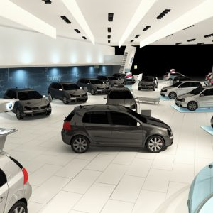 Siu-Creative---VW-Exhibit Concept